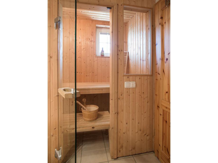 ferienwohnung im hansapark resort ostseek ste familie jan und melanie witte. Black Bedroom Furniture Sets. Home Design Ideas