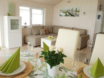 Ferienhaus Seaside