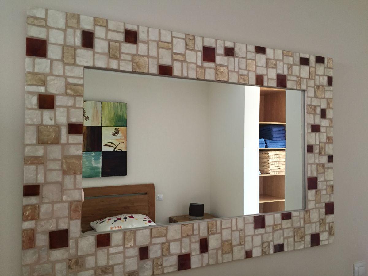 spiegel im schlafzimmer 28 images spiegel im