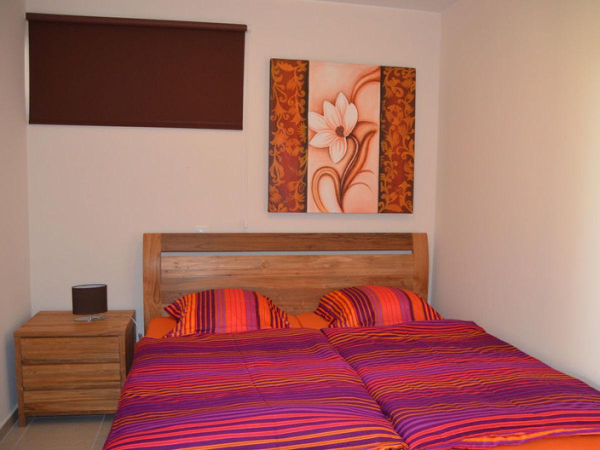 Kleines schlafzimmer kleiderschrank – midir