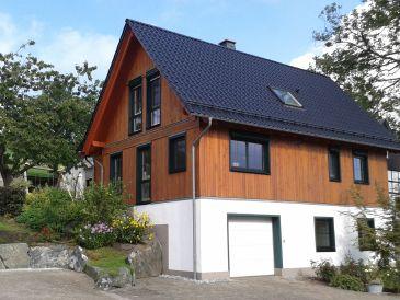 luxus unterk nfte deutschland ferienh user ferienwohnungen in deutschland. Black Bedroom Furniture Sets. Home Design Ideas