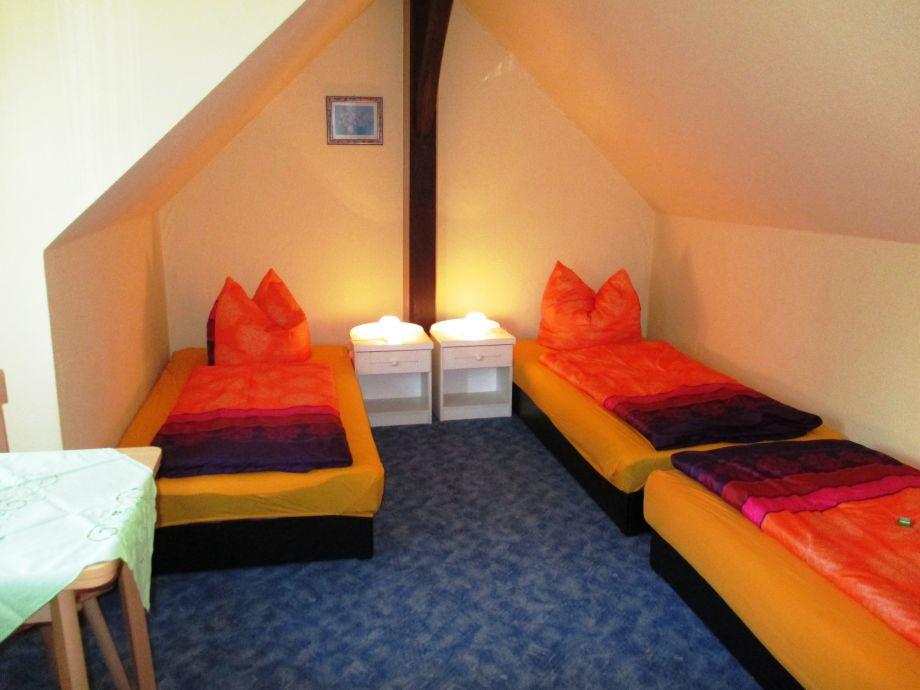 ferienwohnung jerol spreewald in der niederlausitz frau roswitha jerol. Black Bedroom Furniture Sets. Home Design Ideas