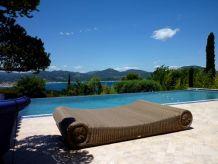 Villa Luxus Villa Rocaine
