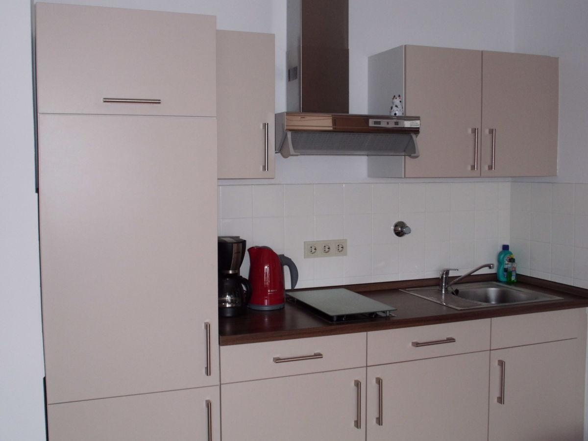 Küchenzeile Mit Ceranfeld ~ ferienwohnung direkt am duhner sandstrand, cuxhaven duhnen herr jonas