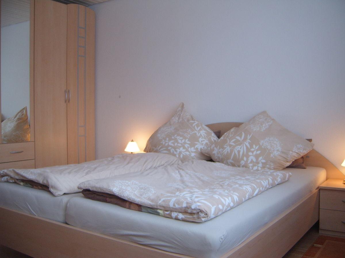 ferienwohnung bollian sch nwald familie renate werner bollian. Black Bedroom Furniture Sets. Home Design Ideas