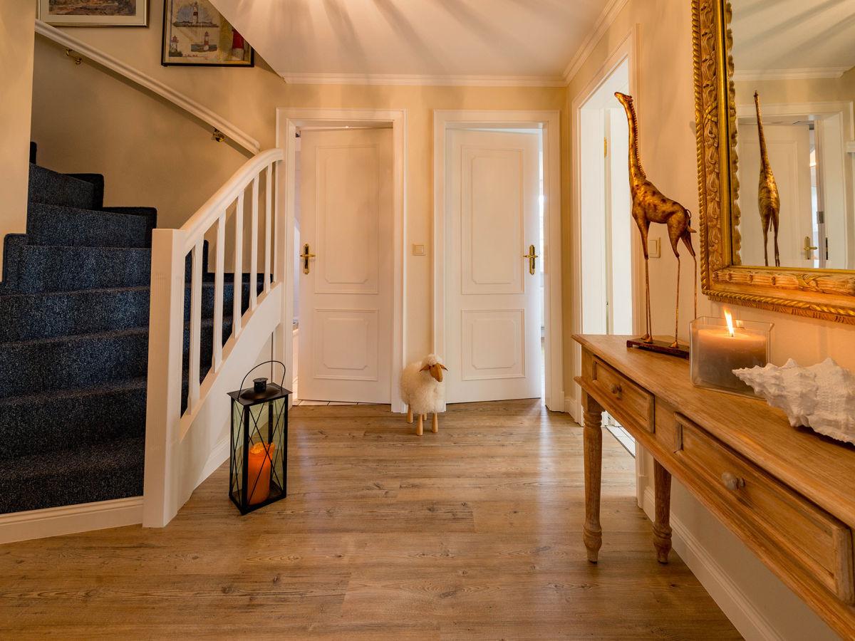 ferienwohnung blaumuschel nordfriesland nordseeinsel sylt munkmarsch firma sylt appartements. Black Bedroom Furniture Sets. Home Design Ideas