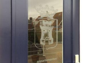 Apartment Beatrix 3