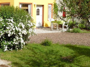 Holiday apartment Cottage for two