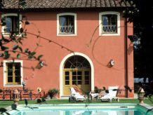 Villa Exklusive Villa Mateuci