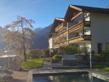 Apartment Residence Winzerhöhe