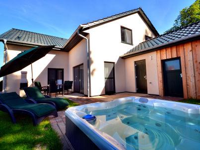 Casa Maxima - Entspannung & Wellness erleben