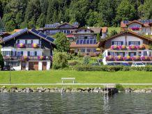 Ferienwohnung Arnika Haus Edelweiß