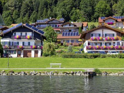 Arnika Haus Edelweiß