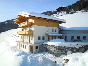 Ferienwohnung Fam. Seber-Alpschwendthof