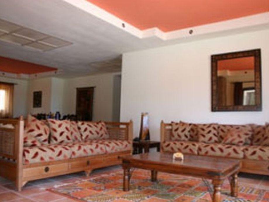 Luxus villa moira algarve carvoeiro firma residence for Wohnzimmer luxus