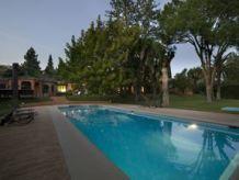 Villa Exklusive Villa Delmaro