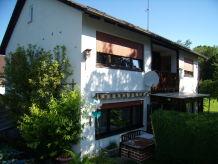 Ferienwohnung in Müllers Ferienhaus