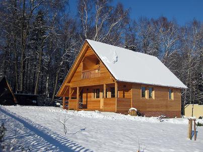 Oybiner Hütte