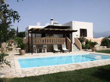 Holiday house Seli