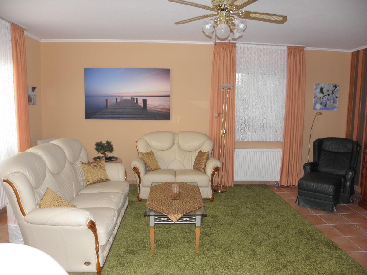ferienwohnung komfort residenz bad zwischenahn ammerland frau beate wuttke. Black Bedroom Furniture Sets. Home Design Ideas