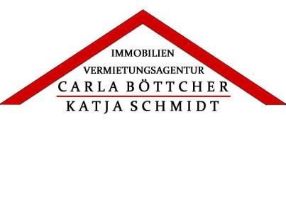 Ihr Gastgeber Carla Böttcher