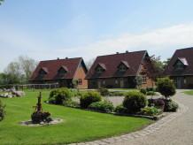 Ferienhaus Margaretenhof
