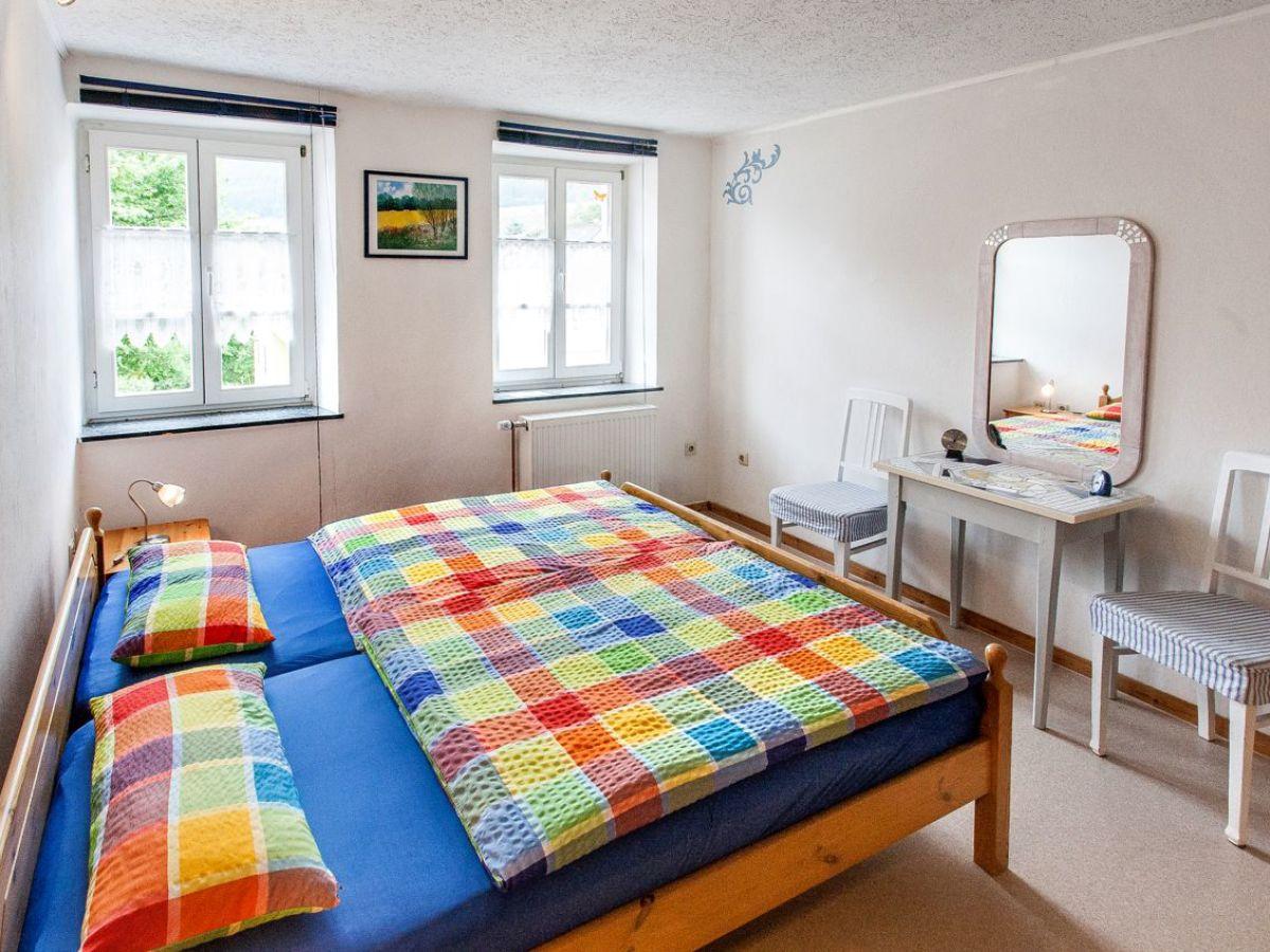ferienhaus mosella mosel trier frau beatrix peters. Black Bedroom Furniture Sets. Home Design Ideas