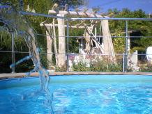 Ferienwohnung Sanssoucis
