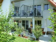 Ferienwohnung Moritz