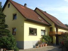 Ferienhaus Mayer im Renchtal