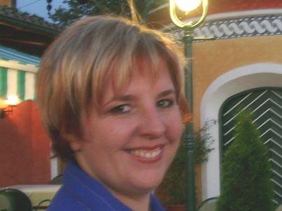 Ihr Gastgeber Andrea Lutzenberger