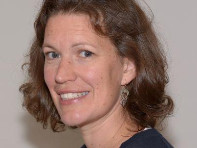 Ihr Gastgeber Marie von Korff