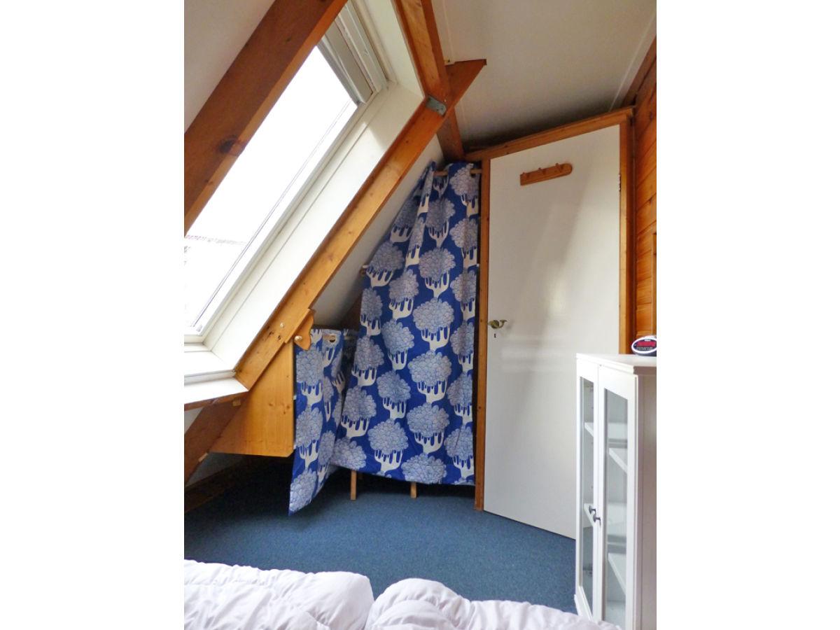 ferienhaus muisje nord holland nordsee frau marie von korff. Black Bedroom Furniture Sets. Home Design Ideas