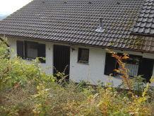 Ferienhaus Herrmanns- Ferienhaus