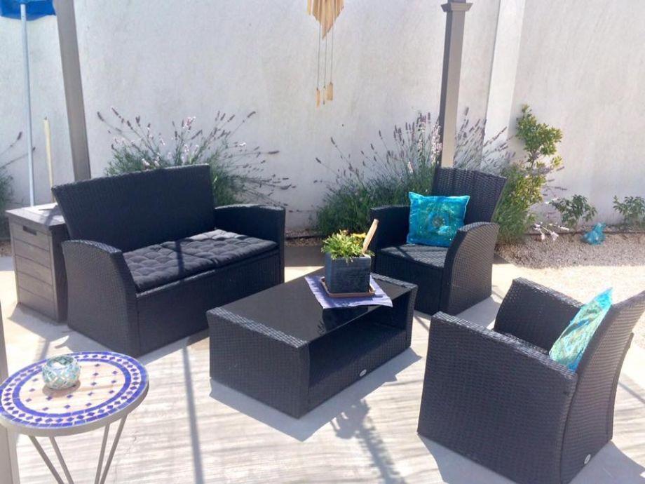 villa barbaroux provence c te d azur firma sarl metm. Black Bedroom Furniture Sets. Home Design Ideas