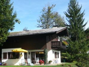 Ferienhaus Walden