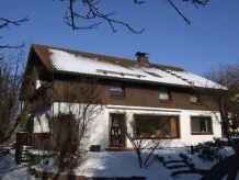 Ferienwohnung Haus Lange Weißenstadt - Wohnung Nr. 1