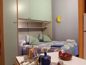 Holiday apartment Fewo Bomboniera - am Petersdom