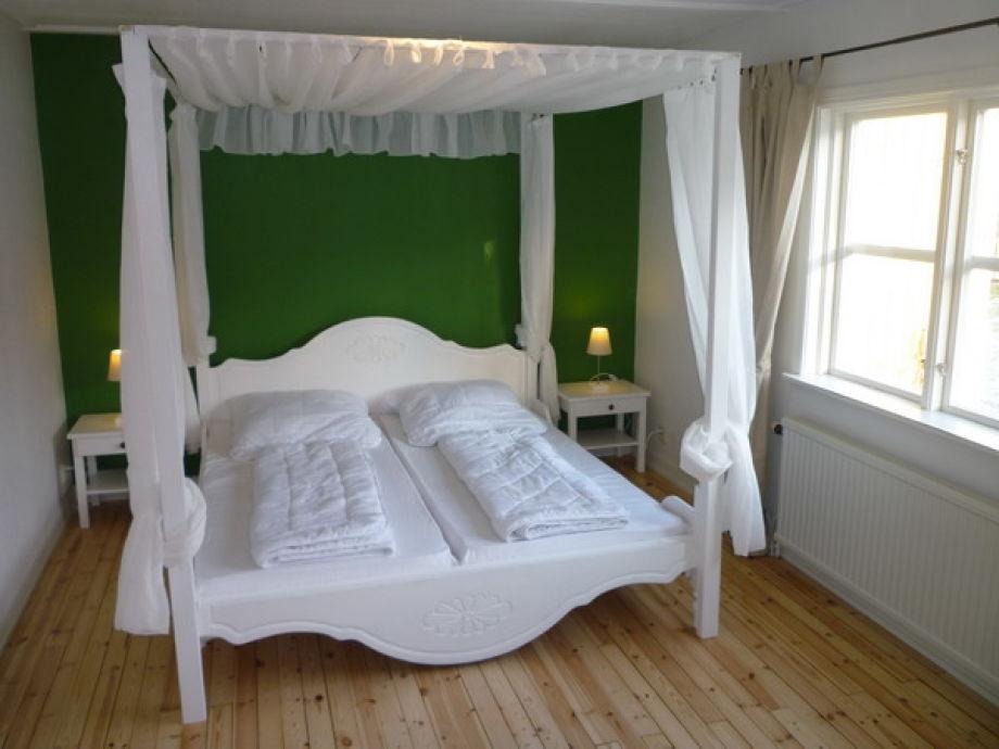 schlafzimmer rot gold ~ sammlung von bildern für home design, Hause ideen