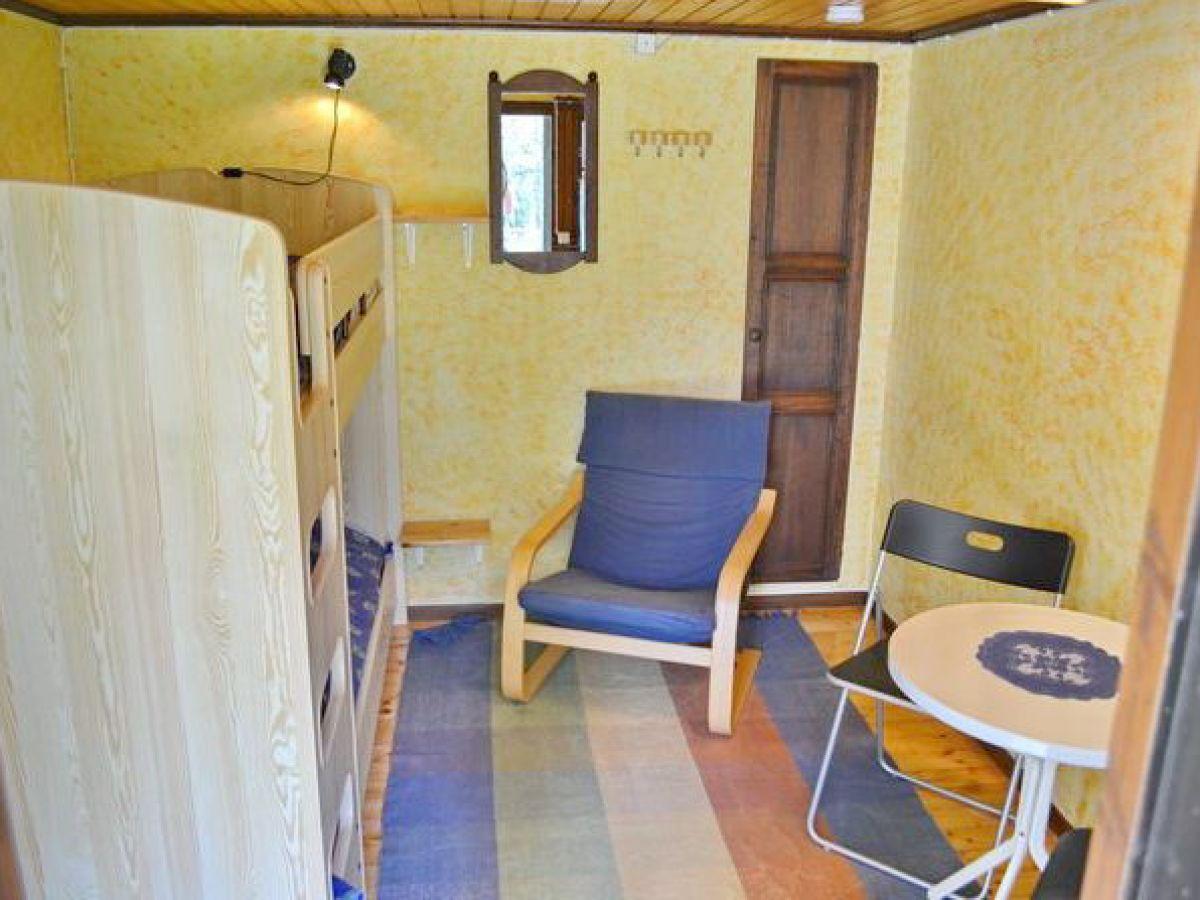 ferienhaus bj rksebo sm land firma schwedenhaus. Black Bedroom Furniture Sets. Home Design Ideas