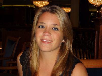 Ihr Gastgeber Lisa Fabry