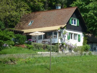 Seegerhaus
