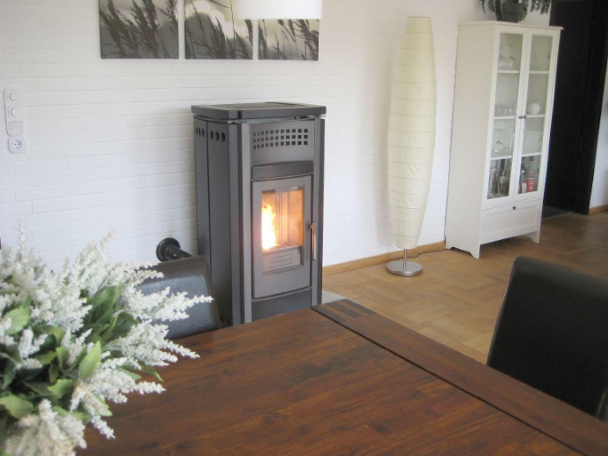 ferienhaus die schleisicht schleswig holstein schlei firma schleiundmeer frau anke. Black Bedroom Furniture Sets. Home Design Ideas