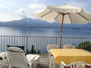 Holiday apartment Gabriele with Seaview