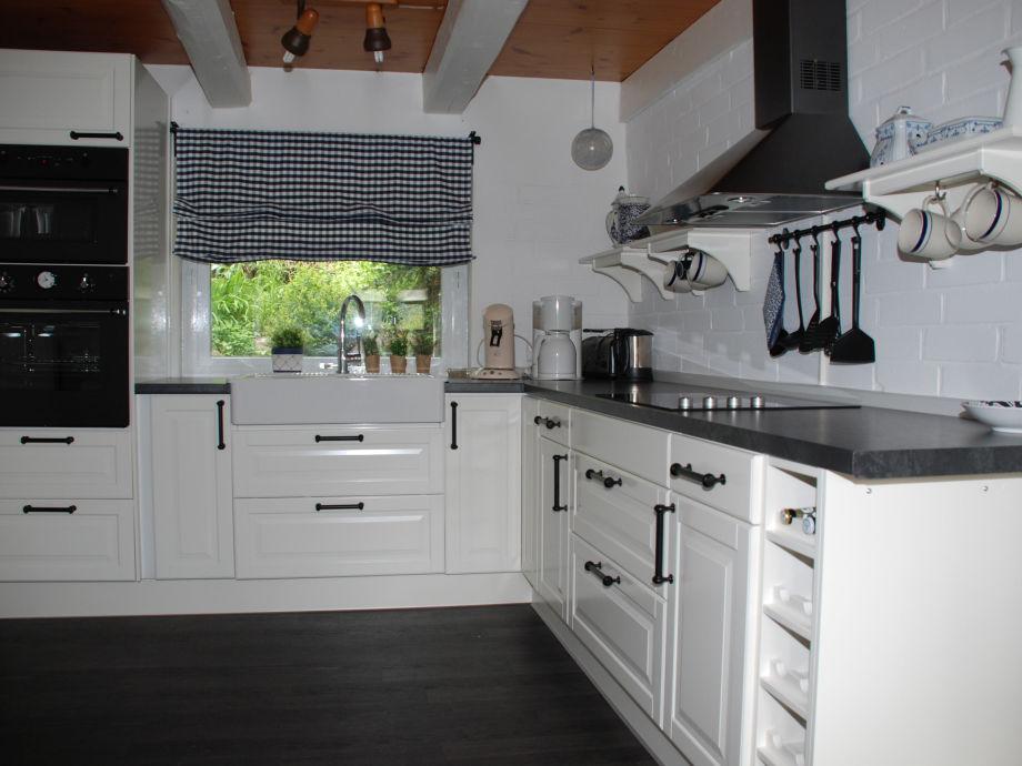 ferienhaus autal schleswig holstein schlei frau britta herbers. Black Bedroom Furniture Sets. Home Design Ideas