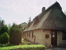 Ferienhaus Autal