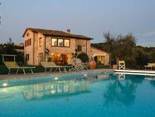 Villa Morinello
