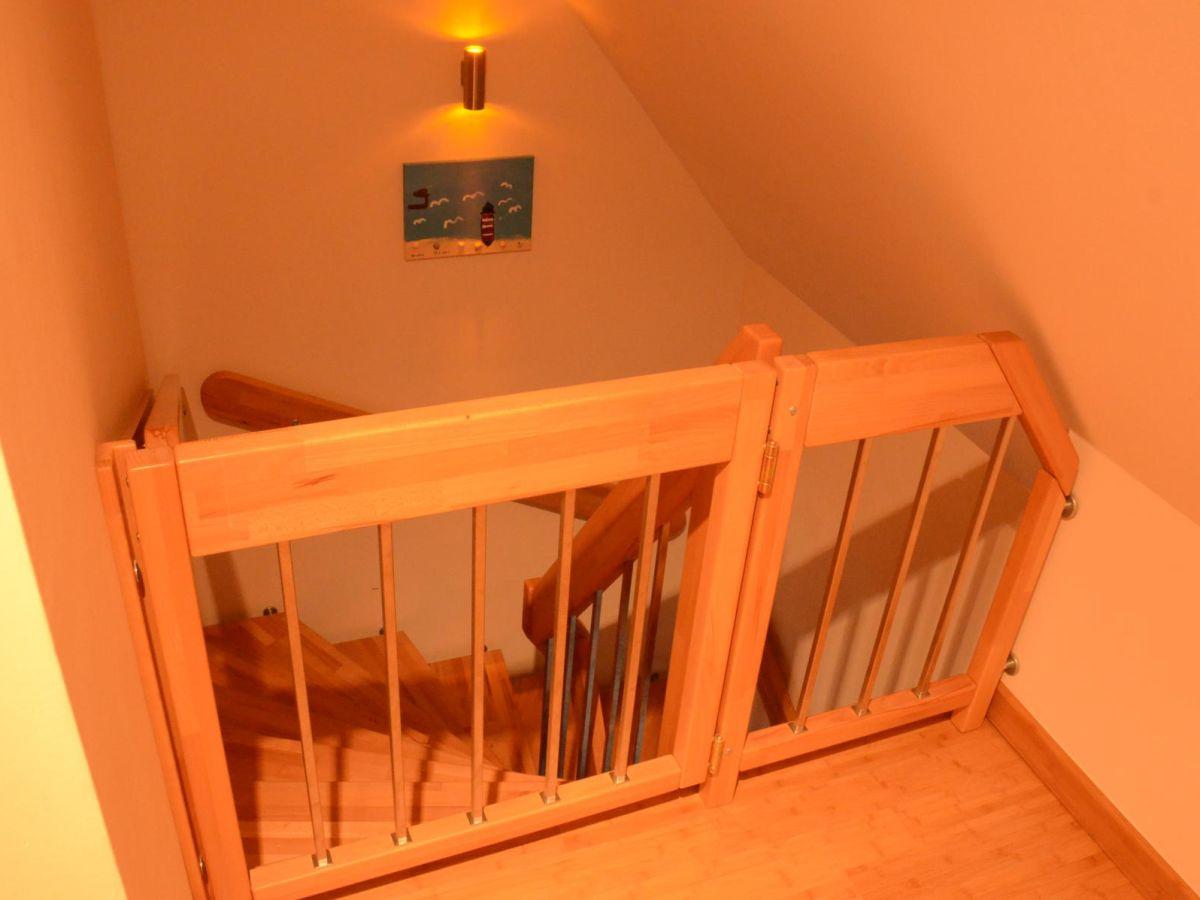 ferienhaus bella vita zinnowitz familie norbert und susanne schr der. Black Bedroom Furniture Sets. Home Design Ideas