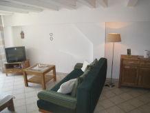 Ferienwohnung Kietzspeicher Wohnung 05