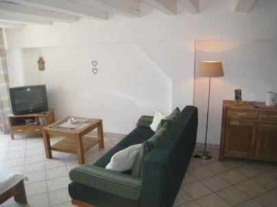 Kietzspeicher Wohnung 05